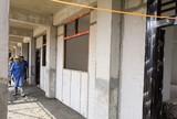 耐水隔墙板与隔断有哪些不同之处