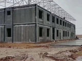 什么是水泥轻质墙板_水泥轻质墙板有什么优缺点