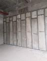 轻质隔墙板让装修变的简单快捷