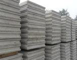 西安轻质隔墙板厚度是多少?