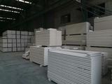 开设轻质隔墙板厂的需求