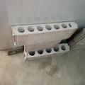 轻质隔墙板陶粒优势有哪些