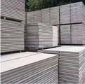 轻质隔墙板和传统型板材有哪些优点