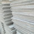 粉煤灰轻质隔墙板是什么_优点