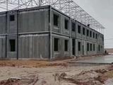 西安轻质隔墙板节能工程施工应符合什么规定?