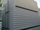西安轻质隔墙板的隔声效果是否优于轻钢龙骨石膏板?