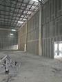 陶粒西安轻质隔墙板厂家的施工工艺介绍
