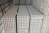 西安轻质隔墙板厂家分析目前安装隔墙板存在的四大问题