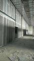 新型建筑材料-轻质隔墙板