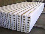 石膏空心轻质隔墙板优点_石膏隔墙种类介绍