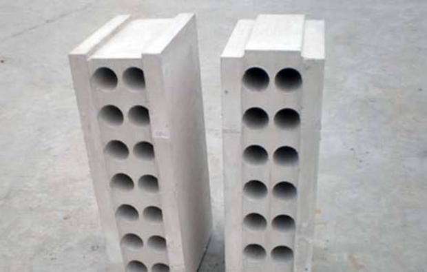 石膏轻质隔墙板公司为您详细列出14大安装技巧