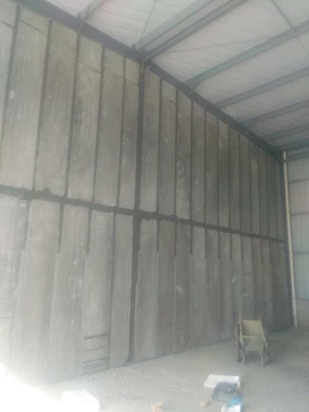 家庭装修,老房改造装修:轻质隔墙板种类怎么选