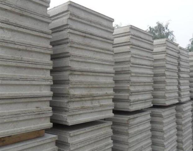 轻质隔墙材料的特点