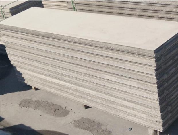西安FPB轻质复合夹芯墙板照亮节能建筑的发展之路