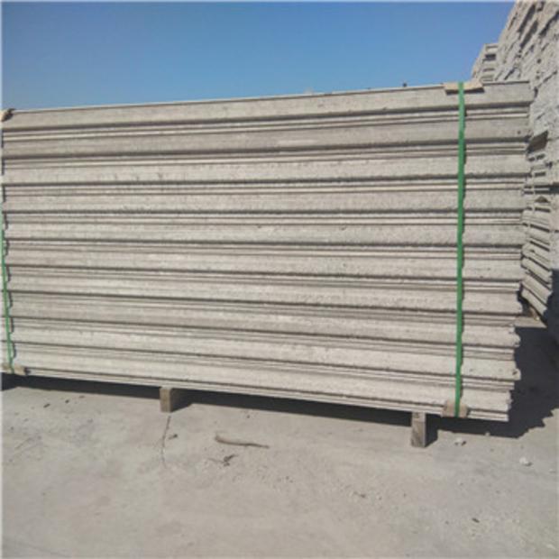 西安轻质隔墙板施工条件