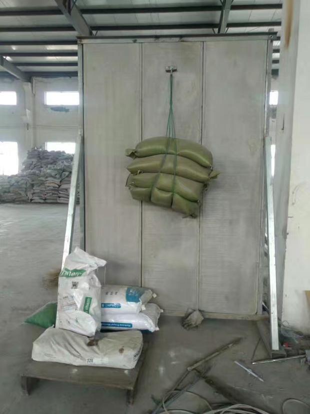 轻质隔墙板能挂多重的东西?