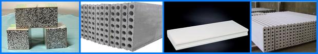 加气混凝土轻质隔墙板的安装注意事项