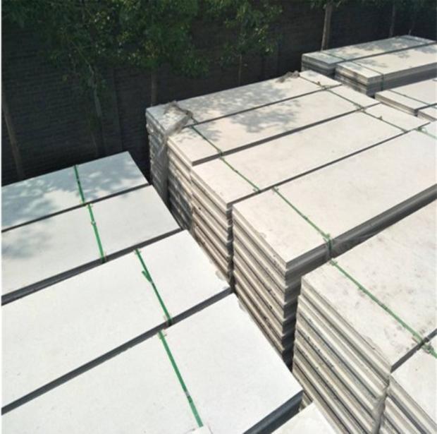 轻质水泥发泡隔墙板是什么_优缺点_价格
