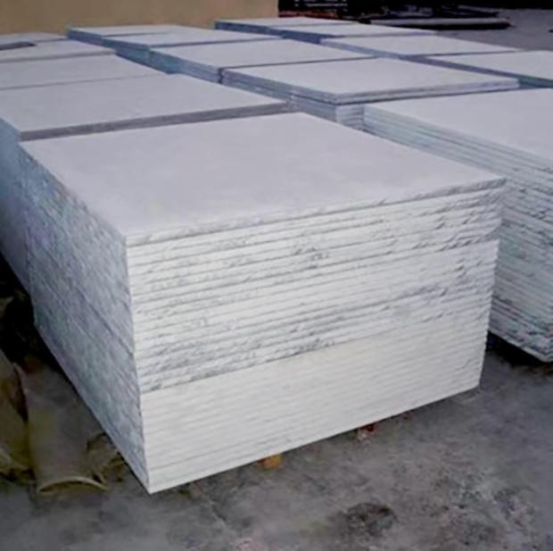ALC轻质隔墙板安装规范_优缺点