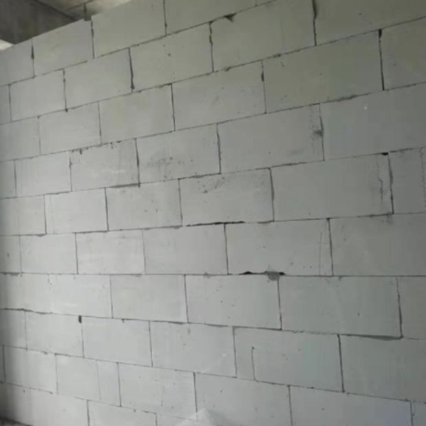 加气砖轻质隔墙的种类_价格_优点