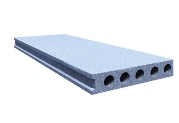 改性石膏复合防水轻质隔墙板是什么_优点