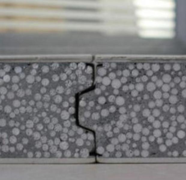 GRC轻质隔墙板的安装步骤有哪些?