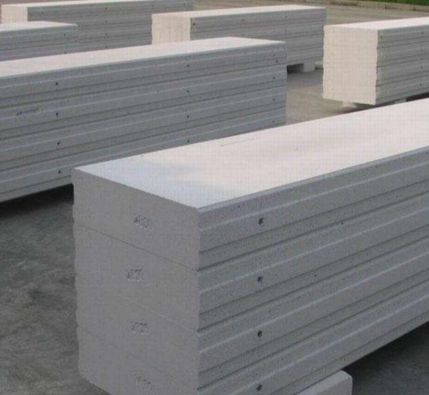 影响西安轻质隔墙板质量的因素有哪些?